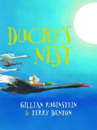 Walker Classics: Ducky's Nest