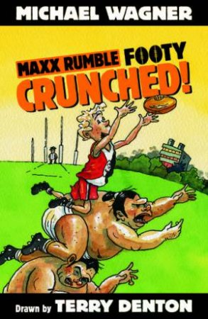 Crunched!
