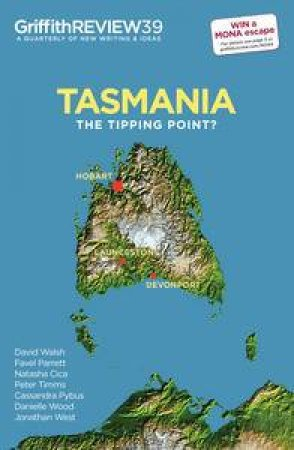 Tasmania: The Tipping Point