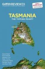Tasmania The Tipping Point
