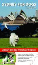 Sydney for Dogs  3rd Ed