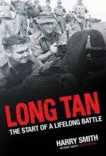 Long Tan The Start Of A Lifelong Battle