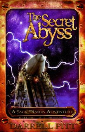 The Secret Abyss