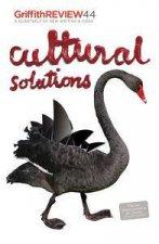 Cultural Solutions