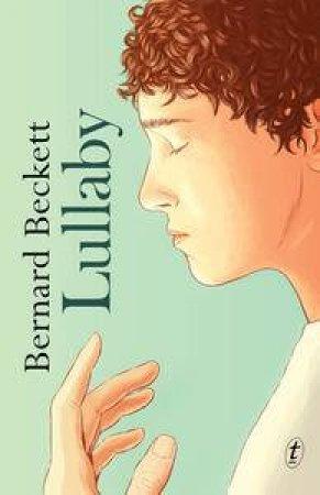 Lullaby by Bernard Beckett