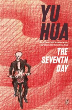 The Seventh Day by Hua Yu
