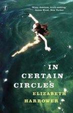 In Certain Circles