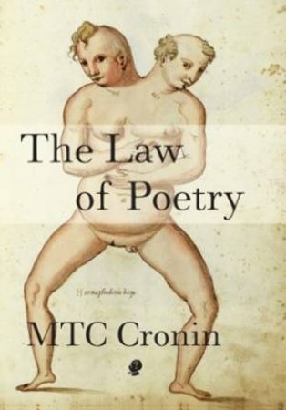 The Law of Poetry