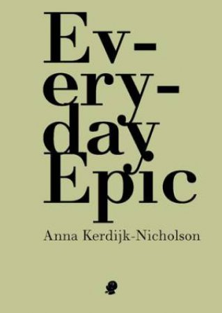 Everyday Epic