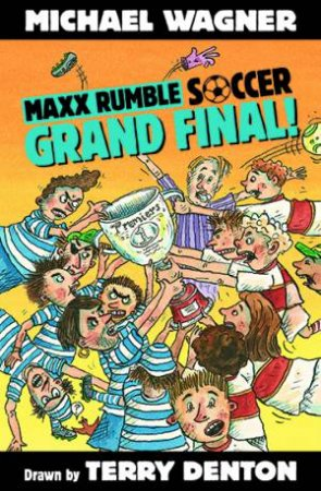 Grand Final!