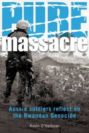 Pure Massacre