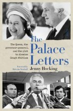 The Palace Letters