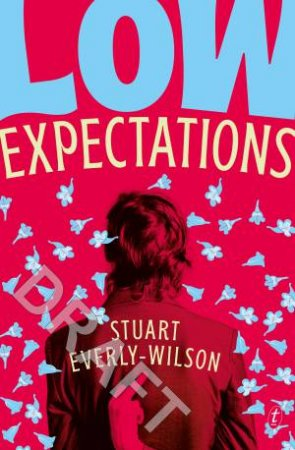 Low Expectations by Stuart Everly-Wilson