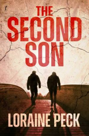 The Second Son by Loraine Peck
