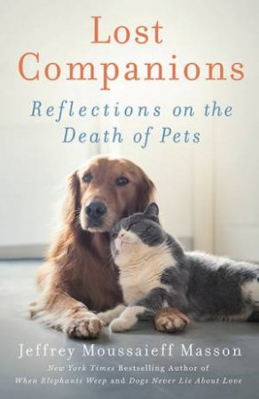 Lost Companions