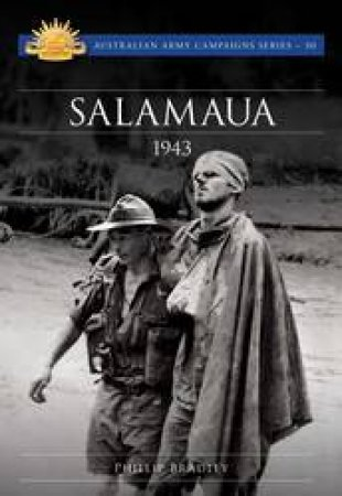 Salamaua 1943