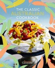 The Classic Australian Cookbook
