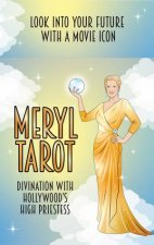 Meryl Tarot