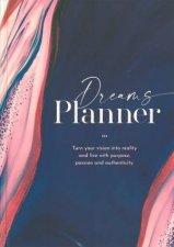 Dreams Planner