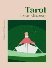 Tarot For SelfDiscovery