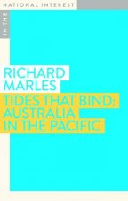 Tides That Bind