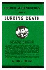 Lurking Death