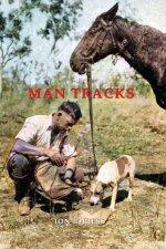 Man Tracks
