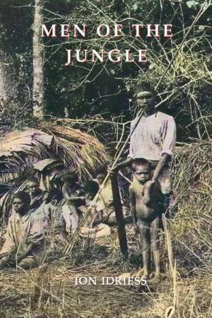 Men Of The Jungle