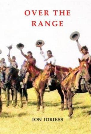 Over The Range