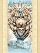 A Seekers Tale