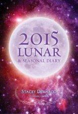 2015 Lunar  Seasonal Diary
