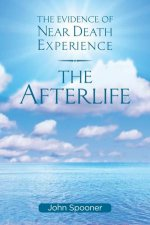 Afterlife: The Evidence Of Near Death Experience  by Reverend John Spooner