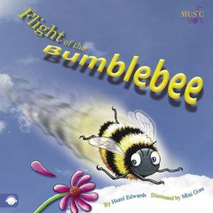 Flight of the Bumblee Bee