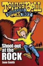ShootOut At The Rock
