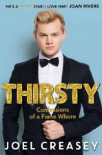 Thirsty by Joel Creasey