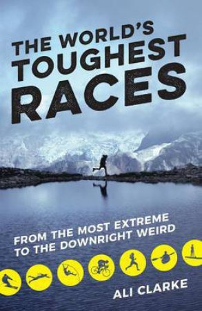 The World's Toughest Races
