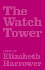 The Watch Tower Collectors Edition