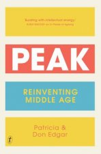 Peak Reinventing Middle Age