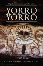 Yorro Yorro