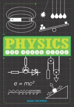 Phenomenal Physics