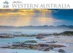 Steve Parish  2018 Wall Calendar  Western Australia