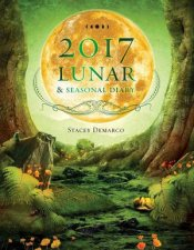 2017 Lunar And Seasonal Diary