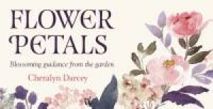 Flower Petals by Cheralyn Darcey