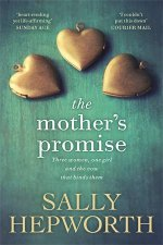 The Mothers Promise