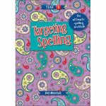 Targeting Spelling Activity Book 05