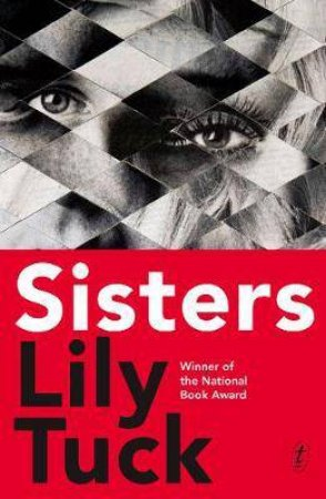 Sisters by Lily Tuck