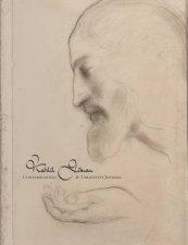 Kahlil Gibran Contemplation  Creativity  Journal