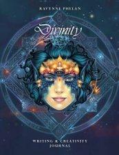 Divinity Journal