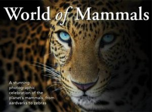 World Of Mammals by Various