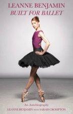 Built For Ballett
